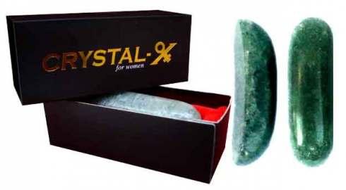 crystal x baru.jpg